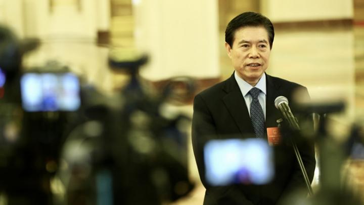 china se torna primeira potência comercial mundial