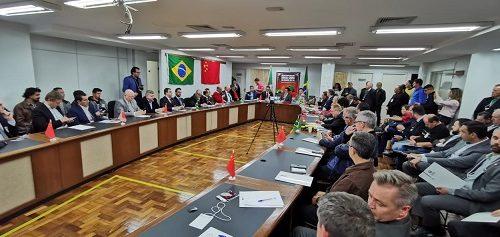 brasilchinafabiohu- 6